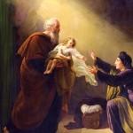 מדוע מופיע אליהו עם משיח בן-דוד