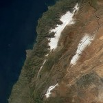 פרשת ואתחנן, מדוע לא נכנס משה לארץ ישראל?