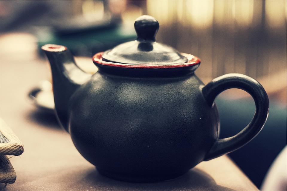 teapot-691729_960_720
