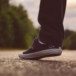 מהו שורשה הרוחני של הנעל, ומהו שורשו הרוחני של סנדל