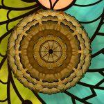 מהו שאמר רבי אלעזר בן עזריה, אם אין קמח אין תורה