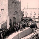 אותיות ה' הקדוש והקשר שלהן להצהרת בלפור