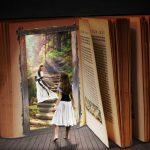 השמים מספרים כבוד אל, מדוע חשוב לספר סיפור