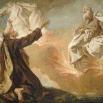 מה ההפרש שבין אליהו למשה