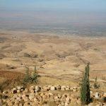 מדוע לא נקבר משה בארץ ישראל?