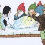 על שבעה הבלים בהם מתקיים העולם